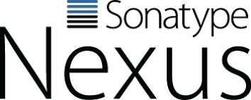 Nexus Installation